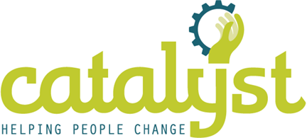 Catalyst - Helping People Change